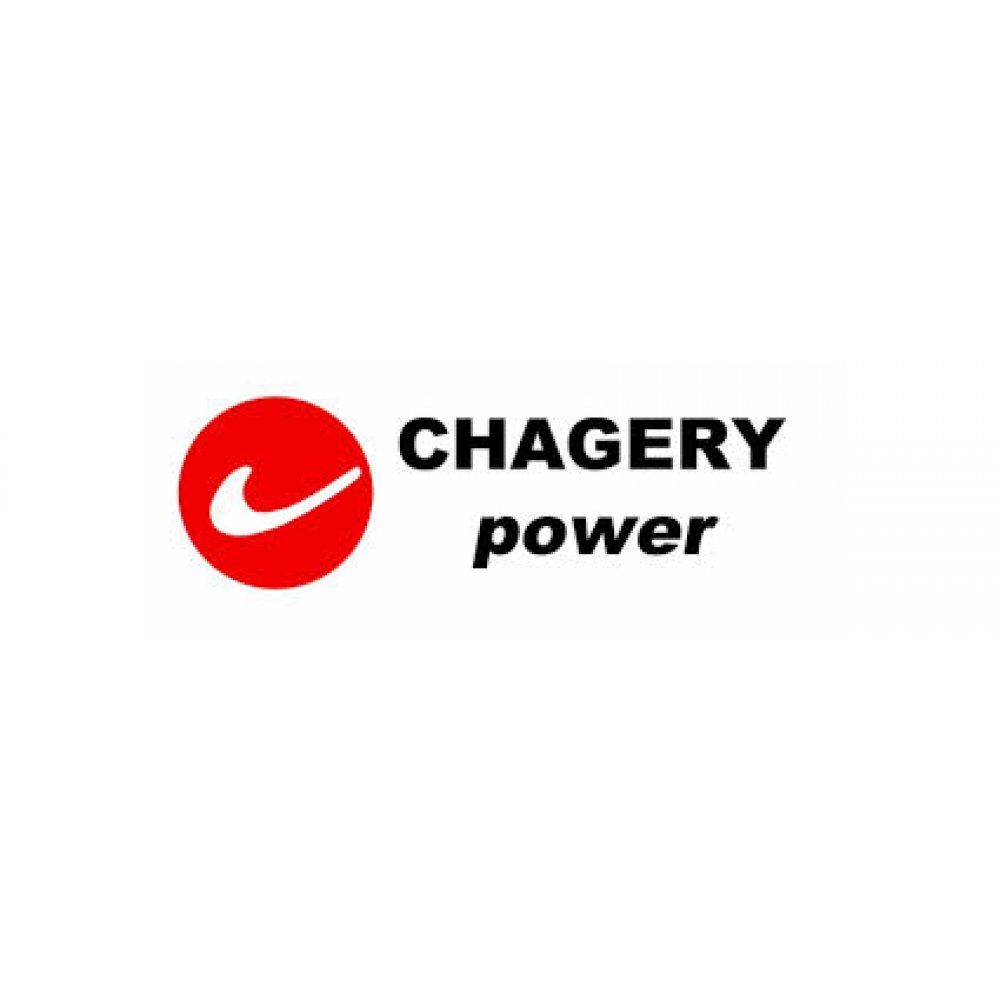 Chargery Power