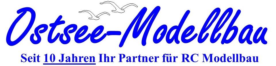 Ostsee-Modellbau