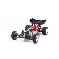 Kyosho ULTIMA RB7, 2WD