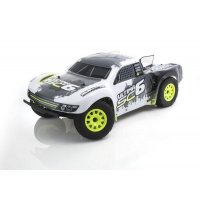 Kyosho ULTIMA SC6, 2WD RTR