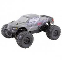 Maßstab 1/24 Off-Road Elektro