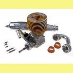 Motoren, Ersatzteile & Zubehör