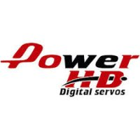 Power HD Servos