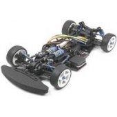 RC Cars Elektro & Ersatzteile