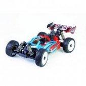RC Cars Verbrenner & Ersatzteile