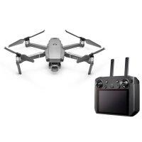 RC Multicopter, Modelle & Ersatzteile