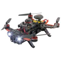 RC Multicopter
