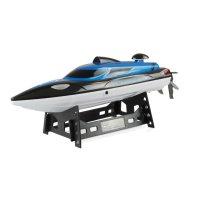 Amewi Blue Barracuda V2 Mini Boot (26093)