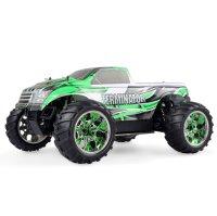Terminator Pro Monstertruck, 4WD, 1:10 (22315)