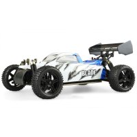 Blade Buggy brushed, 4WD, 1:10 (22317)