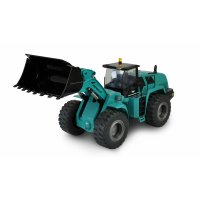 Radlader G484 SE petrol 1:14 (22500)