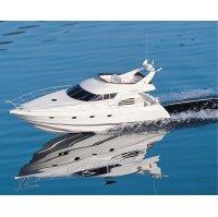 RC Yachten / Sportboote