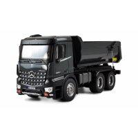 LKW und andere Nutzfahrzeuge