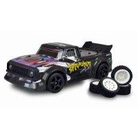 Breaker Drift Sport Car 1:16 (21087)