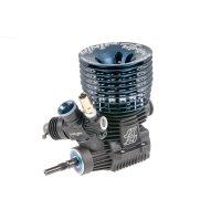 Nitromotoren 3,50 ccm