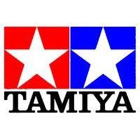 Lexanfarben Tamiya