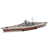 RC U-Boote / Militärboote