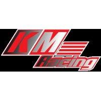 KM Racing Werkzeuge & Zubehör