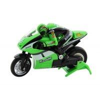 RC Motorräder / Bikes