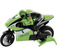 Maßstab 1/18 - RC Motorräder