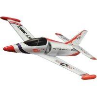RC Motor Flugzeuge