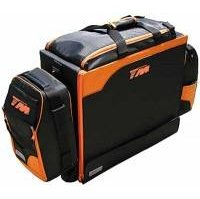 Transporttaschen / Koffer