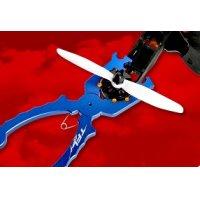Multicopter, sonstiges Zubehör