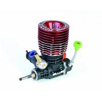 HoBao Hyper Nitro 30 Turbo