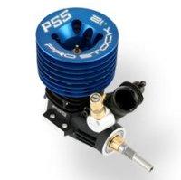 Nitromotoren 2,11 ccm