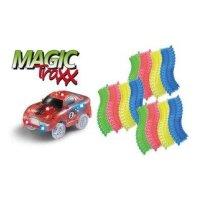 Modelle & Spielzeug für Kids
