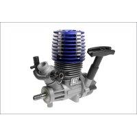 Nitromotoren 2,50 ccm