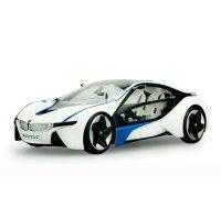 RC Autos & LKW
