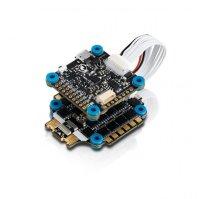 Multicopter Regler / Combos / Controller