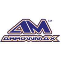 Arrowmax Werkzeuge & Zubehör
