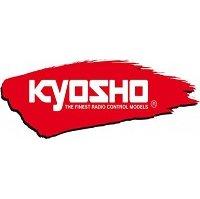 Kyosho Ersatzteile, Tuningteile, Zubehör für Fahrzeuge