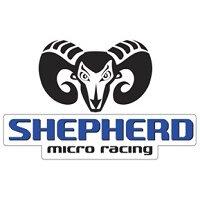 Shepherd Ersatzteile, Tuningteile, Zubehör für Fahrzeuge