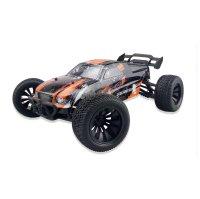 EVO 4T Truggy 4WD, 1:12 (22210)