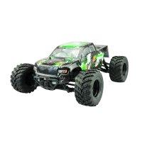 EVO 4M MonsterTruck 4WD 1:12 (22209)