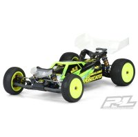 1/10 Off Road Buggy