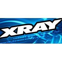 Xray Ersatzteile, Tuningteile, Zubehör für Fahrzeuge