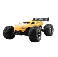 AM10T Truggy 4WD (22161, 22157)