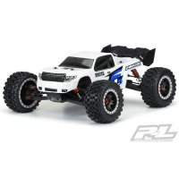 1/8 Off Road Truggy
