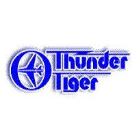 ThunderTiger Ersatzteile, Tuningteile, Zubehör Fahrzeuge