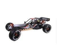 Pitbull X Desert-Buggy 2WD, 1:5 (22060)