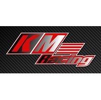 KM-Racing Ersatzteile, Tuningteile, Zubehör für Fahrzeuge