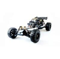 Pitbull X Evolution 2WD Desert Buggy (22414)