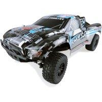 SCT10 Shortcourse, 4WD, 1:10 (22278)