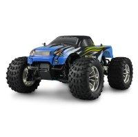 Monster Monstertruck GP 3,0ccm (22035)