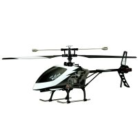 Amewi Helikopter Buzzard (25137)