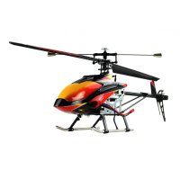 Amewi Helikopter Buzzard PRO XL (25190)